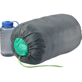Therm-a-Rest Saros Sleeping Bag Small northern light